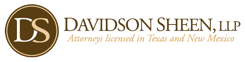 Business & Litigation Attorneys in Lubbock and Odessa